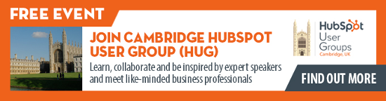 Cambridge_HUG_Blog