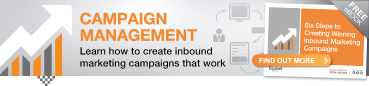 Campaign Management eBook