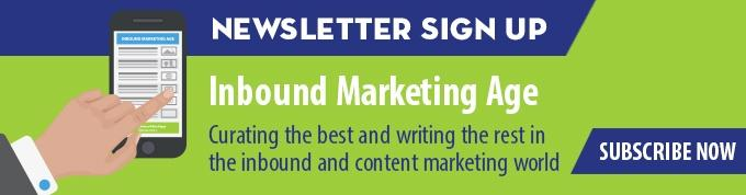 Inbound-Marketing-Age