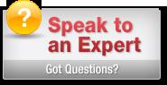 Speak to a Virtual Prototype Expert