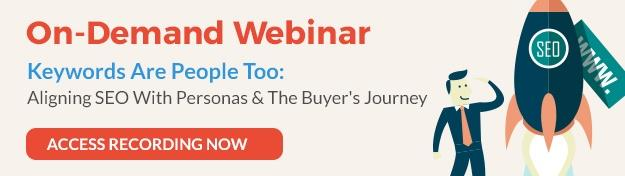 keywords_buyers_journey_seo_webinar