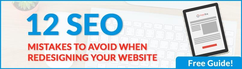 12 seo tips ebook cta