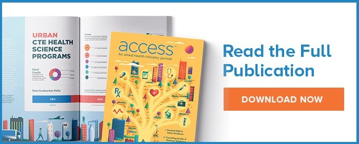 Download NHA's 2020 access full publication