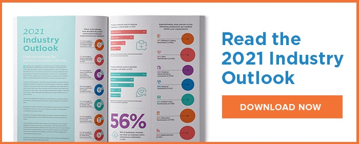 Download the 2021 Industry Outlook