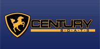 Century Boat Sales - Century Boats for Sale