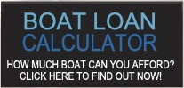 Boat Loan Calculator