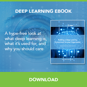 deep-learning-ebook