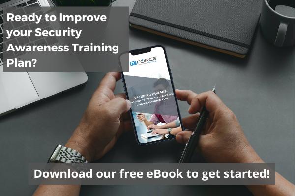 download our security awareness ebook