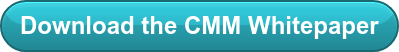 Download the CMM Whitepaper