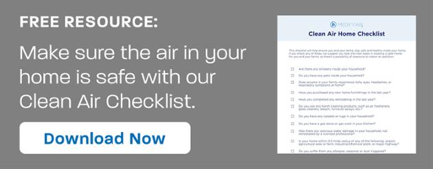 Clean-Air-Checklist-CTA