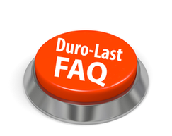 Duro-Last Roof