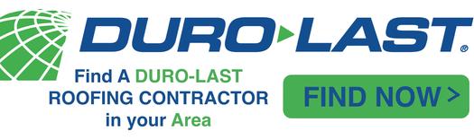 Duro-Last Contractors