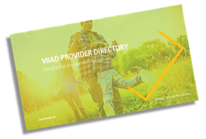 Provider Directory Management Brochure