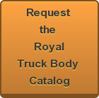 Request the Rotal Truck Body Catalog