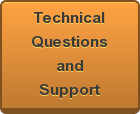 Technical Questions and Support