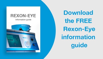 Rexon-Eye Dry Eye Guide