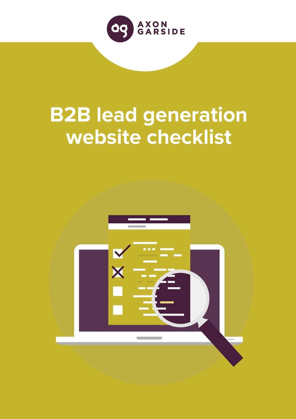 B2B-lead-generation-website-checklist-front-cover