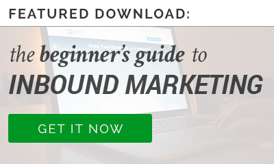 beginners-guide-to-inbound-marketing