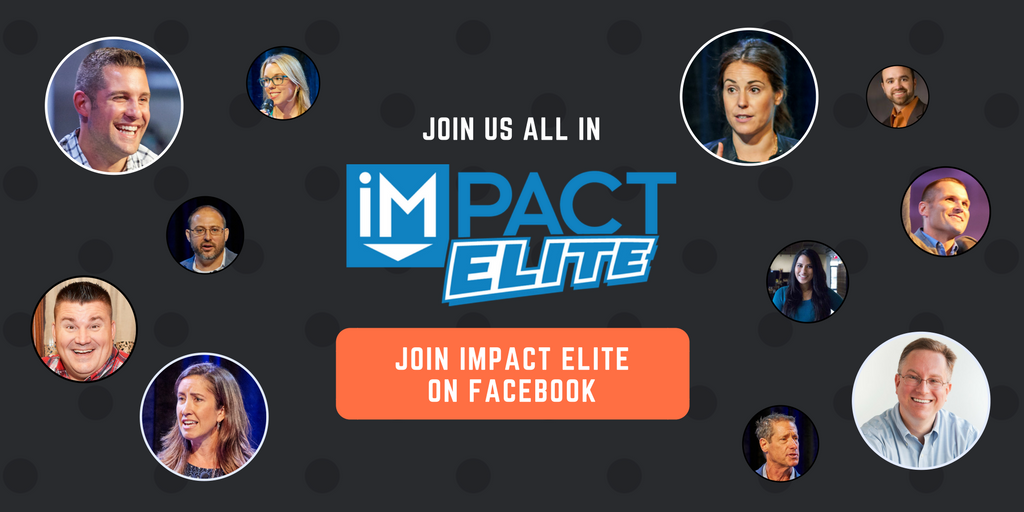 Join-IMPACT-Elite-on-facebook