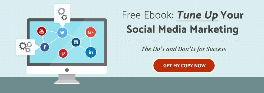Social Media Marketing - Do's and Don'ts