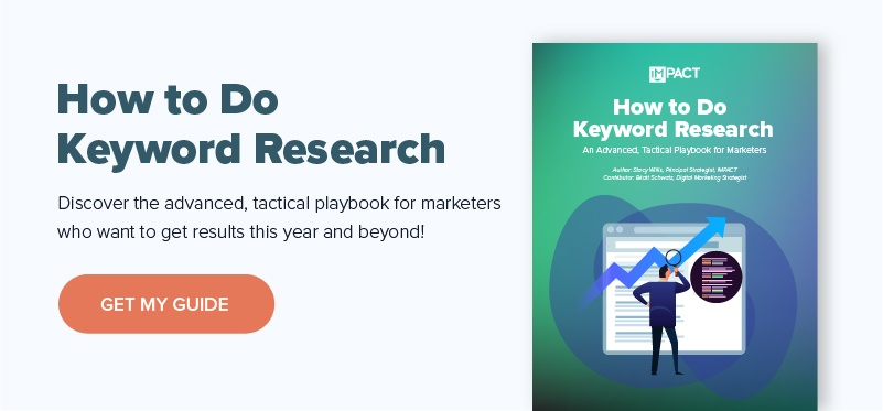 how-to-do-keyword-research-guide