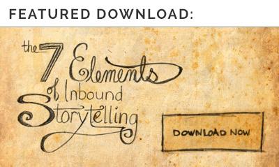inbound-storytelling