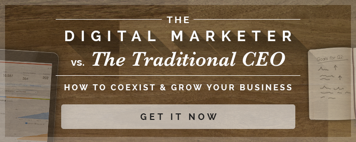 digital-marketing-vs-traditional-marketing