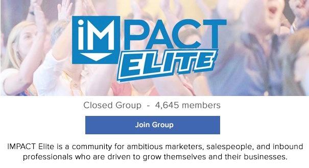 impact-elite-join
