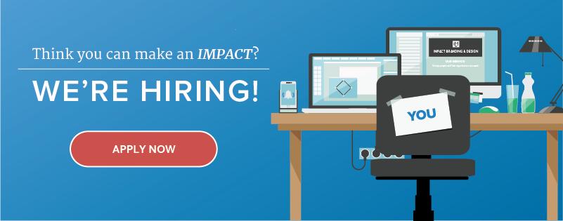 Work-at-impact