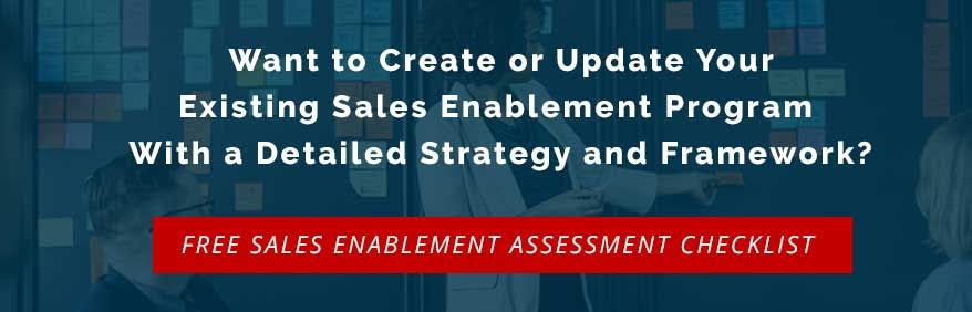 sales-enablement-cta