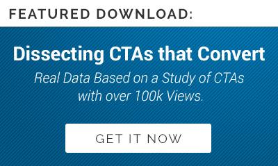 ctas-that-convert