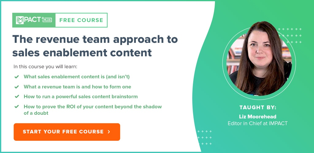 how-to-create-sales-enablement-content
