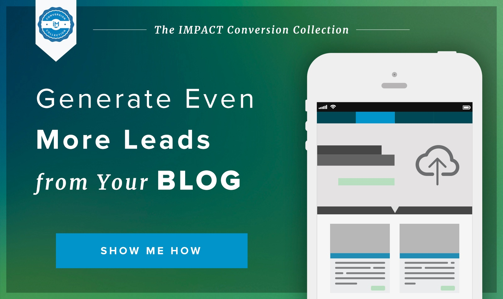generate-more-leads-from-your-blog