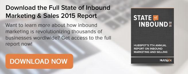 hubspot-state-of-inbound-2015