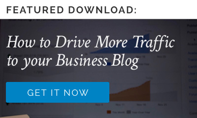 drive-more-traffic-to-business-blog