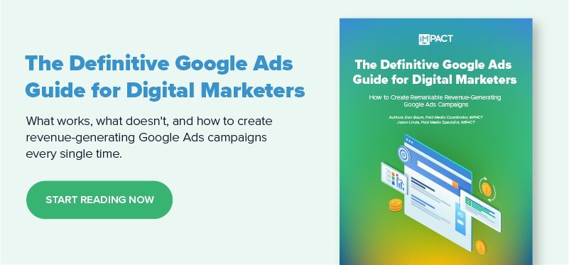 google-ads-guide-2019