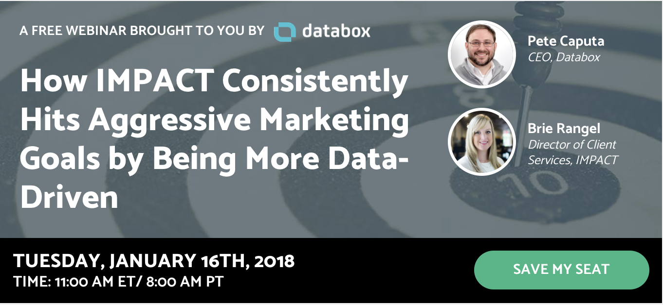databox-webinar-january