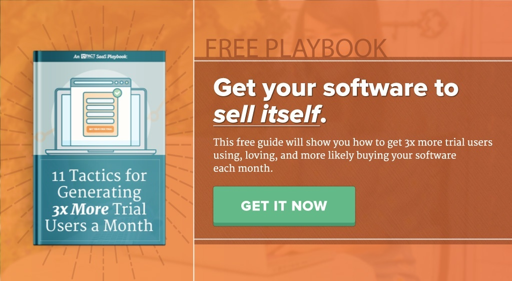 saas-free-trial-playbook