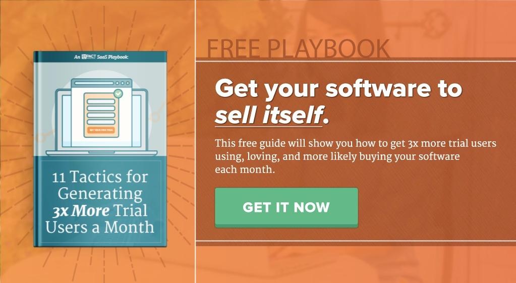 saas-free-trial-playbook