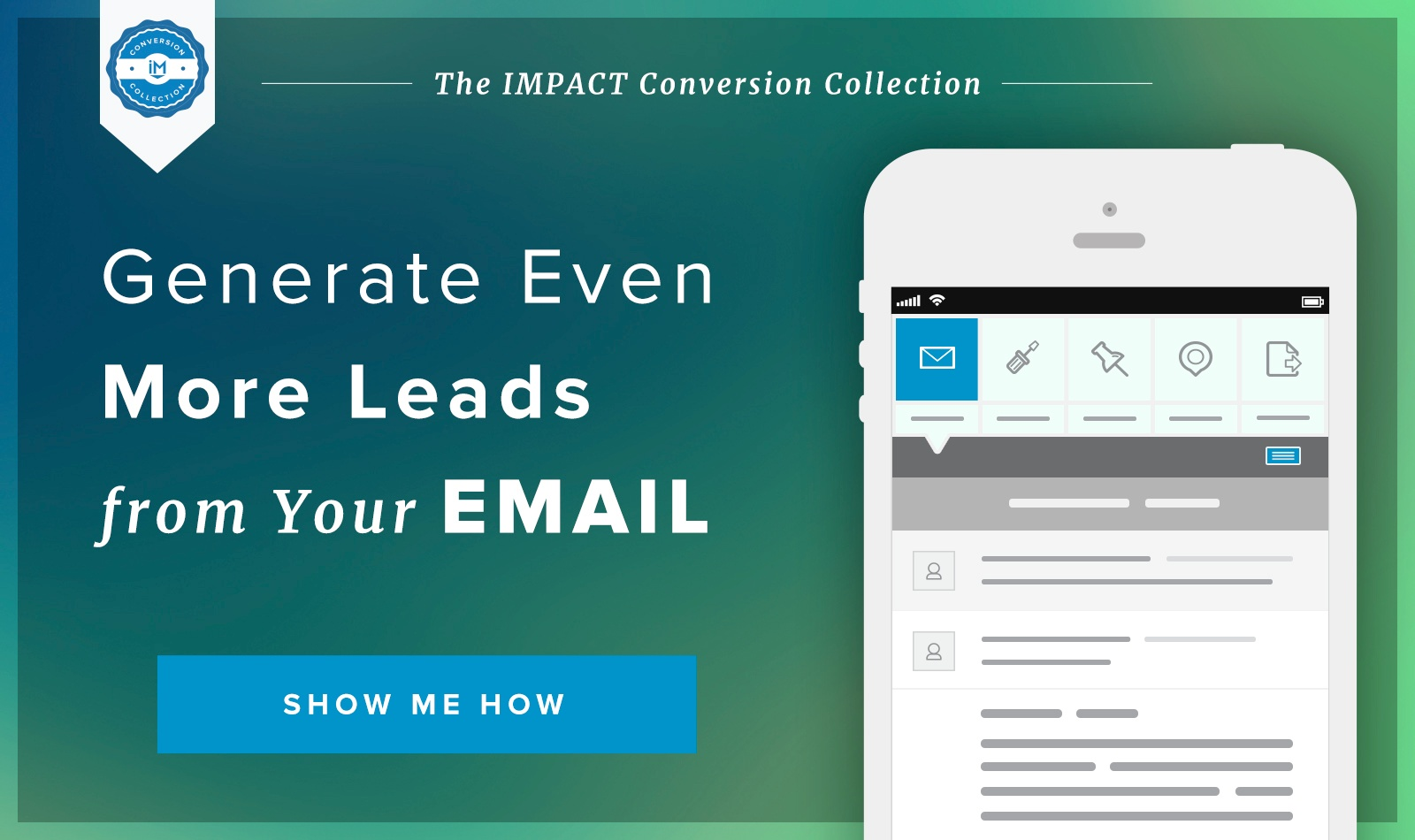 generate-more-leads-from-email