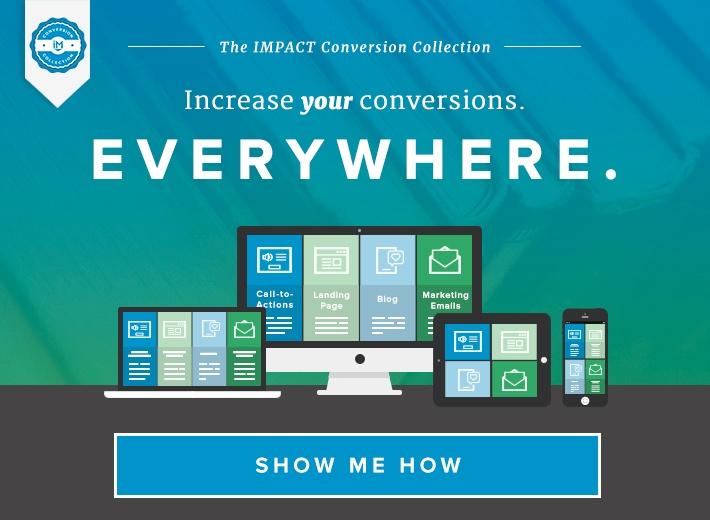 Augmenter les conversions de sites web
