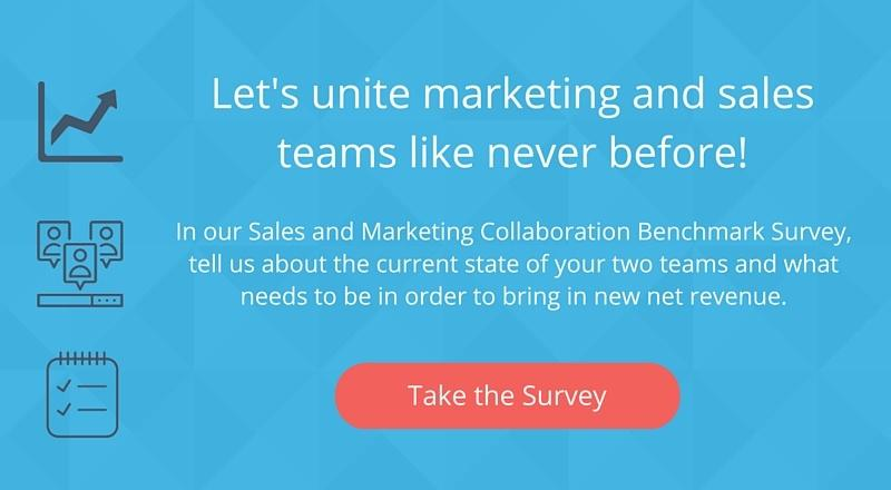 QuotaFactory-Sales-Marketing-Benchmark