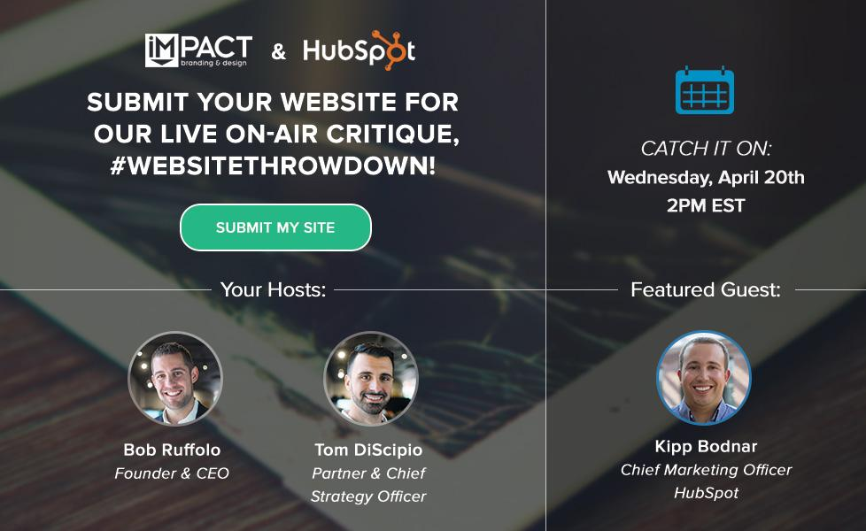 website-throwdown-hubspot-cmo-kipp-bodnar-april-2016