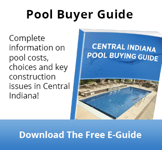 2014 Pool Buyer Guide