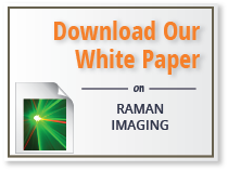 Download our whitepaper on Raman Imaging