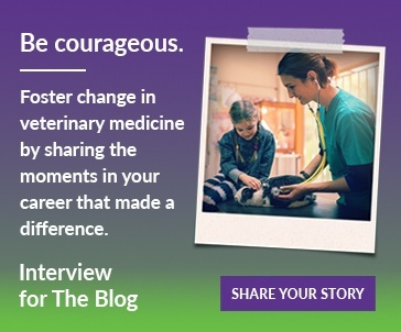 Tell us about your experience and we'll donate to an animal charity of your choice.