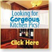 Kitchen Renovations Portolfio