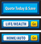 Quote Today & Save
