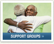 Click Here For Our Support Groups