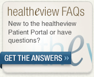 Get Answers to your FAQ's NOW!